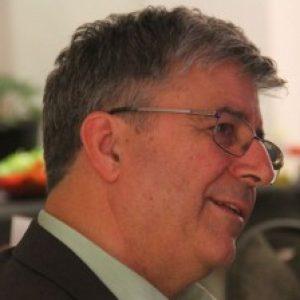 Profile photo of Pierre Beauregard